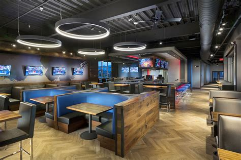 Salt Lake City Restaurant Gift Cards - photos videos and virtual tours topgolf