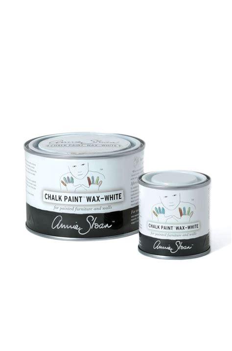 chalk paint tekniği 11 best images about sloan black and white chalk