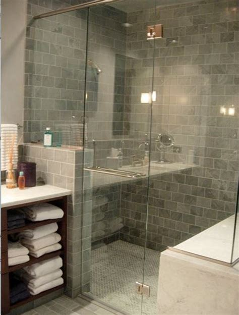 blue gray bathrooms 35 blue gray bathroom tile ideas and pictures