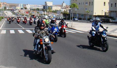 como liquidar los impuestos para moto como saber el impuesto de una moto como liquidar el