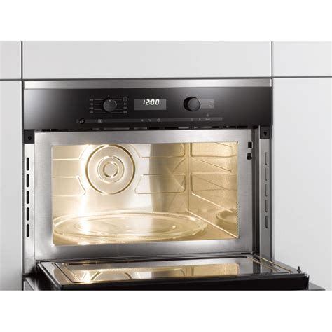 miele microwave miele m 6032 sc built in microwave