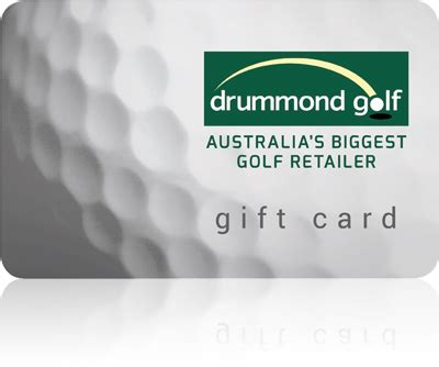 printable golf gift cards tip2win
