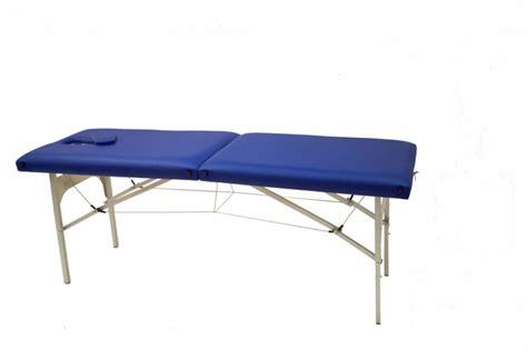 reiki liegen reiki liege therapieliege massageliege liege klappbar