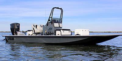 fishing boats for sale houston fishing boats for sale in houston images fishing and