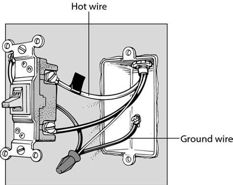 1000 ideas about wire switch on electrical