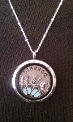 Origami Owl Baby Locket - 1000 images about origami owl on