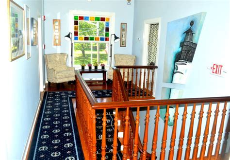denton bed and breakfast bed and breakfast opens on downtown denton waterfront