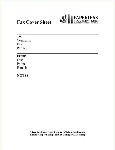 exle of fax cover sheet 6 exle fax cover sheet teknoswitch