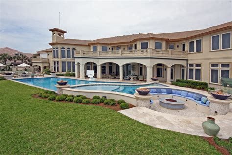 really houses really big mansions ideas photo gallery home building