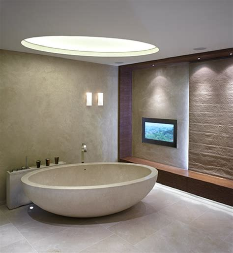 polished plaster bathroom polished plaster master bathroom walls venetian plaster