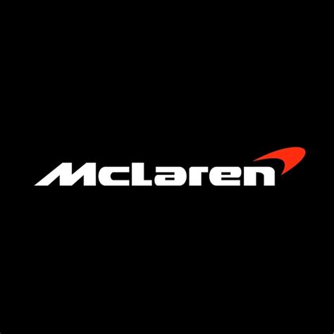 mclaren logo drawing mclaren 0 free vector in encapsulated postscript eps