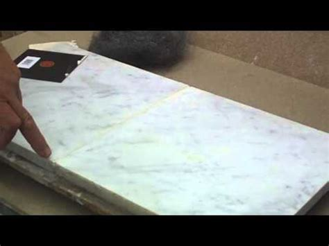 stuccare pavimento marmo pavimenti come stuccare voi da soli buchi crepe