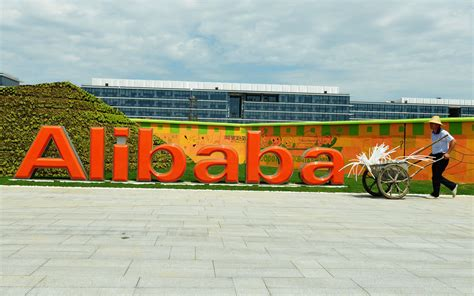 alibaba quotazione la cinese alibaba pronta all ipo su wall street moneyfarm