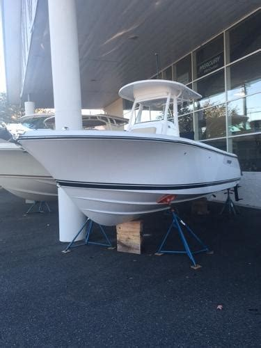 center console boats for sale in maryland center console boats for sale in grasonville maryland