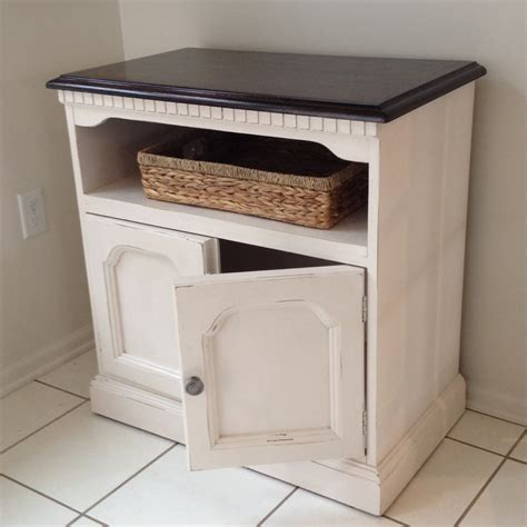 painted tv cabinet ideas two it yourself furniture painting tips polycrylic vs