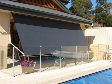 Aussie Awnings by Awning Inspiration Shadeform Australia Hipages Au
