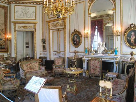 Louis Xvi Interior by Interior Design 310 Gt Beverly Brandt Gt Flashcards Gt