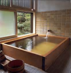 japanese bath on japanese apartment japanese