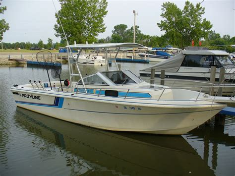used aluminum hardtop boats for sale boat arches boat hardtops boat towers and tee tops