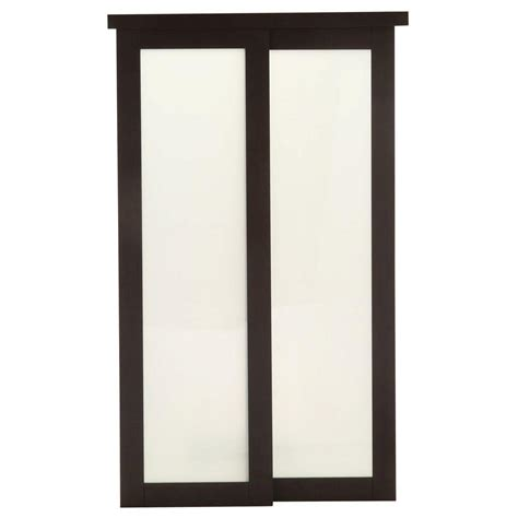 interior sliding doors home depot sliding doors interior closet doors doors the home