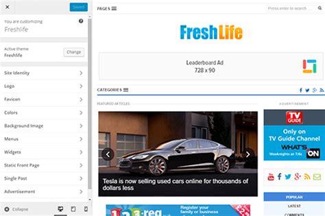 theme junkie freshlife freshlife wordpress theme theme junkie