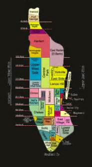 Map Of New York City Suburbs by Index Of Blog Wp Content Uploads 2011 03
