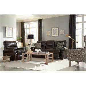 living room groups peterborough cbellford durham