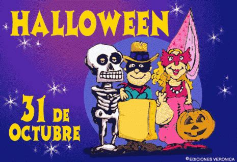 imagenes para descargar en whatsapp de halloween 43 im 225 genes de halloween para descargar y compartir en