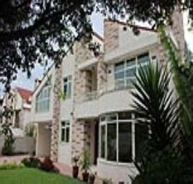 sunshine real estate ethiopia house price phenomenal house for rent in sunshine compound addis ababa general ezega
