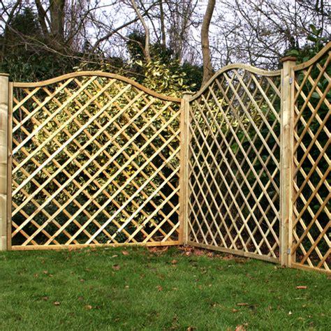 tractor supply fence privacy fence panels photo 8 ft trellis panels pvc fence gates wood fence panels