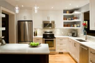 Small Kitchen Reno Ideas by Small Kitchen Renovation Ideas To Help Your Renovation