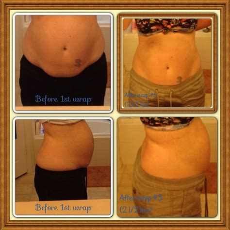 section pouch ideas  pinterest stomach