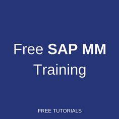 sap logistics tutorial for beginners sap tutorial for beginners part 1 sap erp history