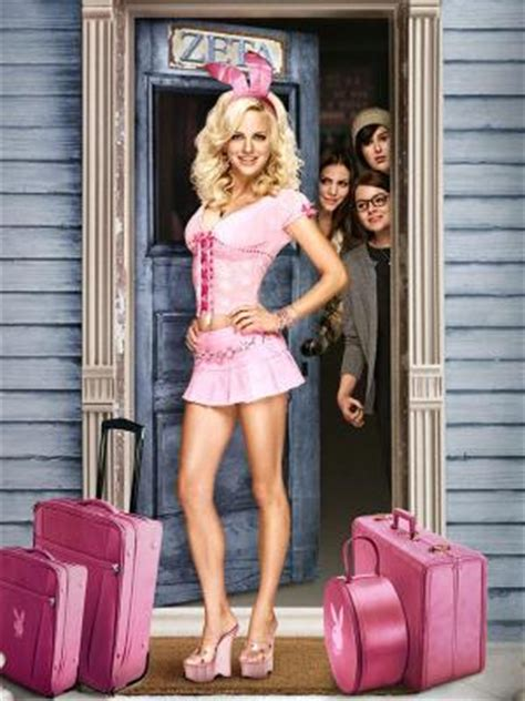 girl house movie wild girl gone good in the house bunny clickthecity com movies