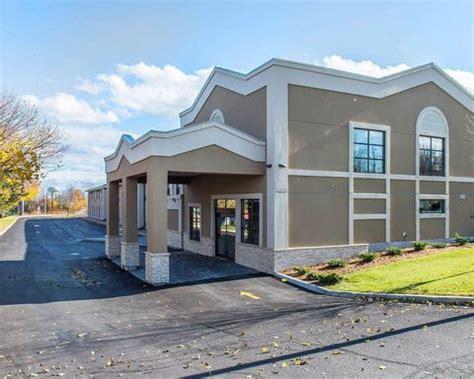 brockville hotels comfort inn brockville comfort inns