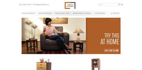 discount home decor online shopping 100 shop home decor online cheap 100 nautical home