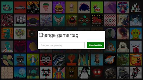 Gamertag Email Search Nearly One Million Gamertags Are Being Released Back Into The Starting May 18