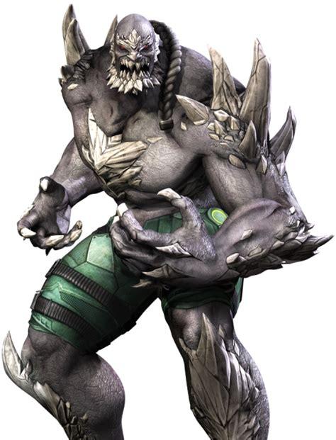 doomguy character giant bomb doomsday character giant bomb