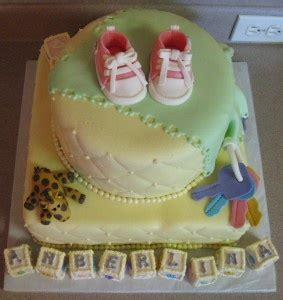 Outrageous Baby Shower Cakes by 349 Best Images About Outrageous Beautiful Cakes On
