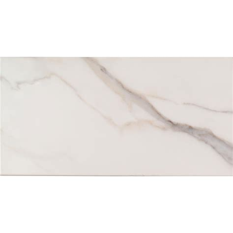 10 x 10 ceramic wall tiles daltile florentine carrara 10 in x 14 in glazed ceramic