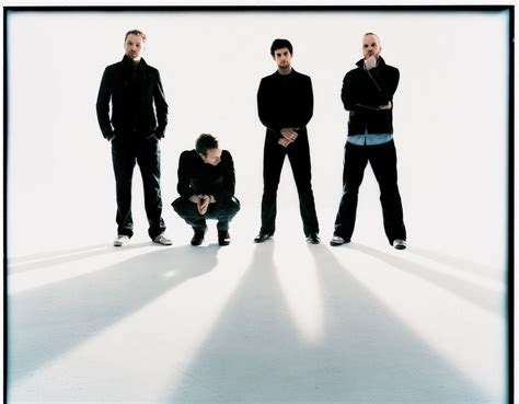 coldplay quit coldplay photo 29 of 93 pics wallpaper photo 983660