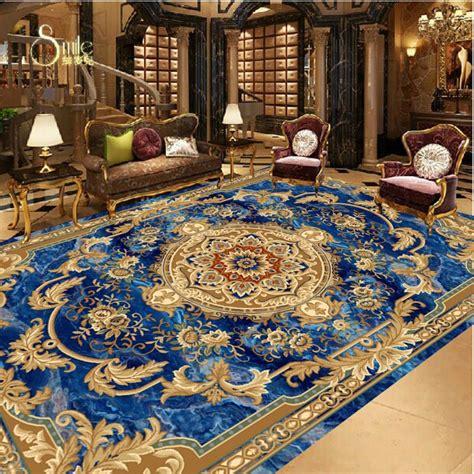 3d floor design buy wholesale marble floor designs from china