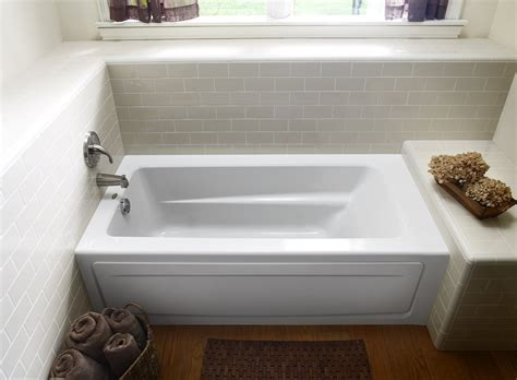 bathtub at lowes bathtubs idea amusing jetted tub lowes bathtub shower