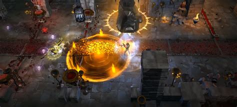 victor vran overkill edition brings new worlds and