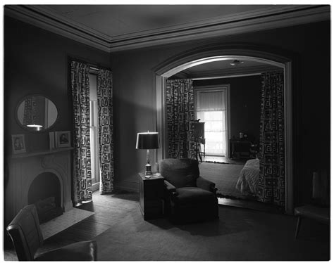retired home interior pictures 100 old home interior pictures old style bedroom