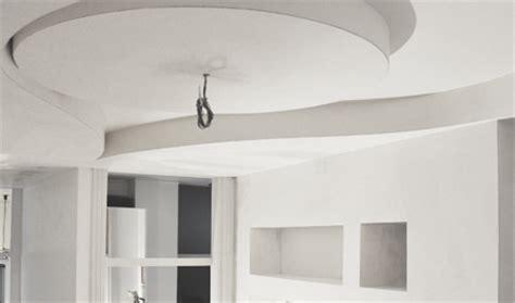 soffitto in cartongesso costo costo soffitti cartongesso