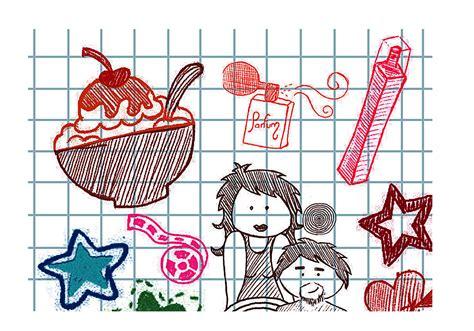 doodle free brush free doodle brushes 2