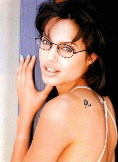 tattoo meaning angelina jolie angelina jolie s 15 tattoos and their meanings bodyartguru