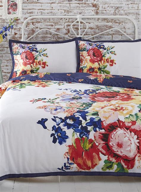 34 Best Images About Bedroom On Pinterest Drawer Unit Columbia Bedding Sets