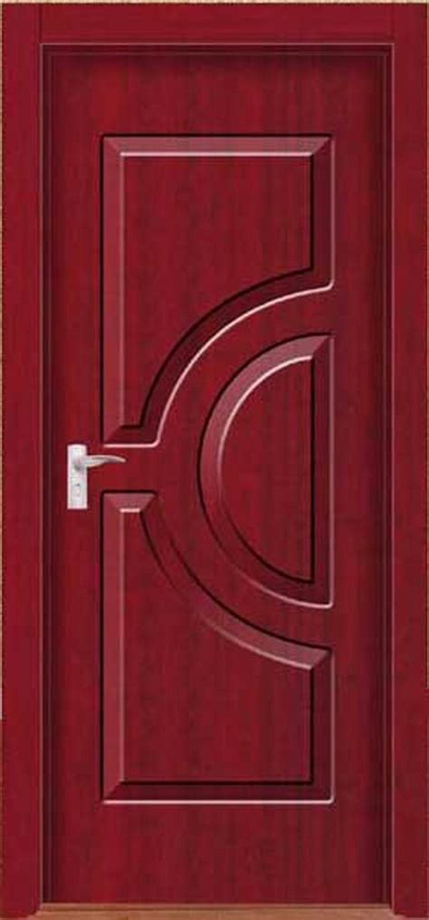 door image china melamine door hd 8006 photos pictures made in china com